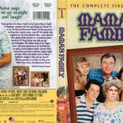 Mama's Family: Season 1 (1983) FS R1