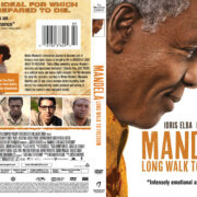 Mandela: Long Walk to Freedom (2013) R1
