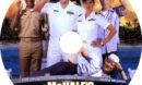 McHale's Navy (1997) R1 Custom DVD Label