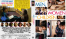 Men, Women & Children (2014) R1