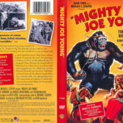 Mighty Joe Young (1949) R1