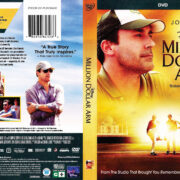 Million Dollar Arm (2014) R1