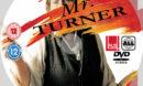 Mr Turner (2015) R0