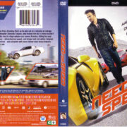 Need For Speed (2014) R1