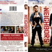 Neighbors (2014) R1