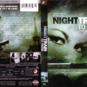 Night Train To Paris (1964) R1