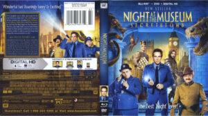 NightAtMuseum3-BDCoverScan