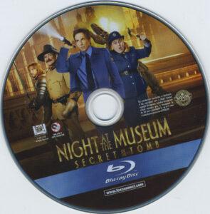 NightAtMuseum3-BDDiscScan