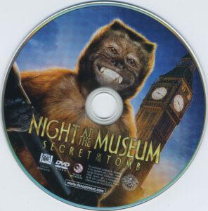 NightAtMuseum3-DVDDiscScan
