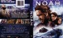 Noah (2014) R1
