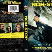 Non-Stop (2014) R1
