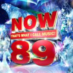 Now That's What I Call Music! 89 (2014)