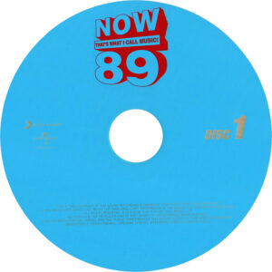 now_thats_what_i_call_music_89_cd1