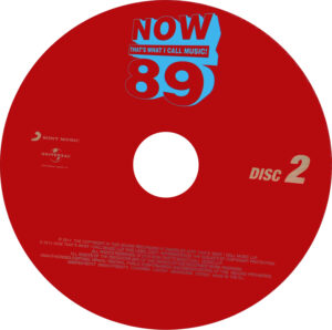 now_thats_what_i_call_music_89_cd2