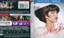 Nurse 3D (2013) Blu-Ray