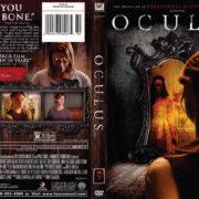 Oculus (2014) R1