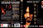 Oldboy (2003) R2
