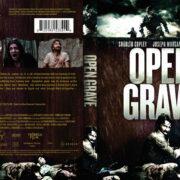 Open Grave (2014) R1