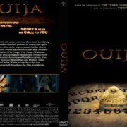 Ouija (2014) R0 CUSTOM
