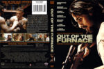Out of the Furnace (2013) R1