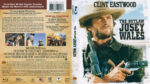 The Outlaw Josey Wales (1976) Blu-Ray