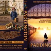 Paddington (2015) R0 Custom