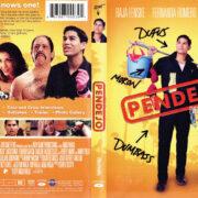 Pendejo (2013) R1