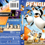 Penguins of Madagascar (2015) R1
