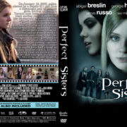 Perfect Sisters (2014) R0 Custom