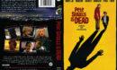 Pete Smalls Is Dead (2010) R1