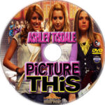 Picture This (2008) R1 Custom Labels