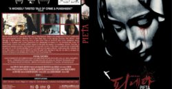 pieta dvd cover