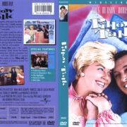 Pillow Talk (1959) R1