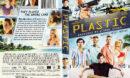 Plastic (2014) R1