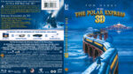 The Polar Express 3D (2004) Blu-Ray