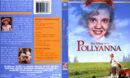 Pollyanna (1960) R1