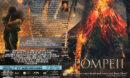 Pompeii (2014) R0 Custom