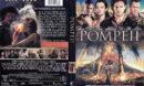 Pompeii (2014) R1