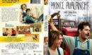 Prince Avalanche (2013) R1