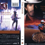 Pure Country (1992) R1