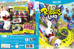Rabbids Land (2012) Pal