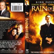Rain of Fire (1977) R1