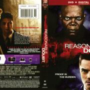 Reasonable Doubt (2014) R1