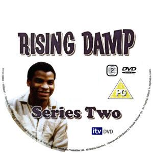 rising_damp_series_2_1975_r2_Disc 2