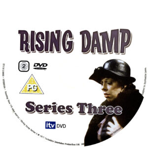 rising_damp_series_3_1977_r2 Disc 3
