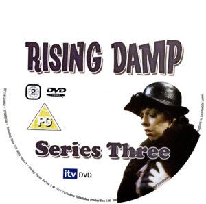 rising_damp_series_3_1977_r2 Disc 3