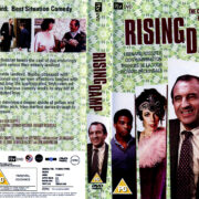 Rising Damp: The Complete TV Series & Movie (1974) R2