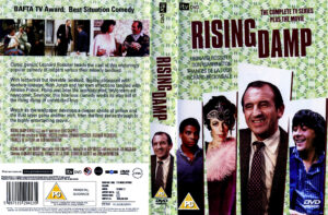 Rising_Damp_The_Complete_Tv_Series_Plus_The_Movie_R2 Cover
