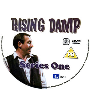 Rising_Damp_The_Complete_Tv_Series_Plus_The_Movie_R2 Disc 1