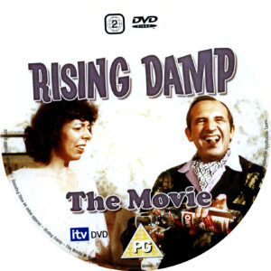 Rising_damp_the_movie_1980_r2_Disc 5